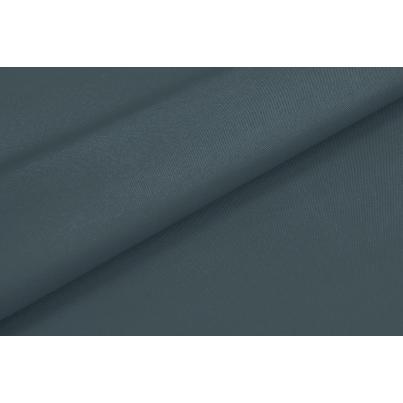 Stoffe - Dunkelblau/Marine, 1lfm 1