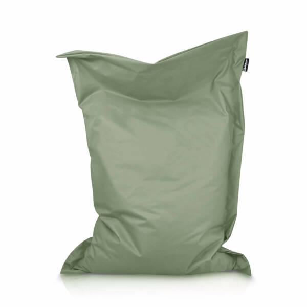 Sitzsack Rechteck - Camouflage, 160 x 145 cm 1
