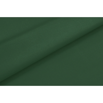 Stoffe - Khaki, 1lfm 1