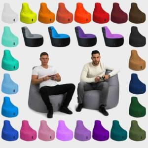 Sitzsäcke kaufen