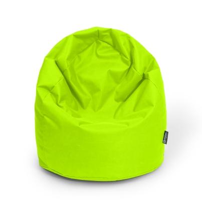 Sitzsack Birnenformig - Lila, 300L 1