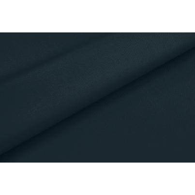 Stoffe - Beige, 50lfm 1