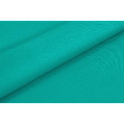 Stoffe - Blau, 1lfm 1