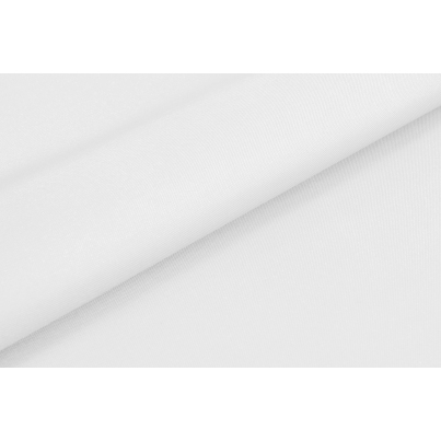 Stoffe - Braun, 1lfm 1